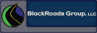 BlackRoads Group|Buy asphalt sealant,asphalt tools, asphalt supplies
